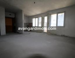 Morizon WP ogłoszenia | Mieszkanie na sprzedaż, 95 m² | 9306