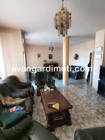 Morizon WP ogłoszenia   Mieszkanie na sprzedaż, 193 m²   1190
