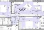 Morizon WP ogłoszenia   Mieszkanie na sprzedaż, 102 m²   5555