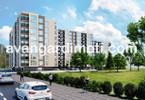 Morizon WP ogłoszenia | Mieszkanie na sprzedaż, 105 m² | 5556