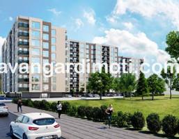 Morizon WP ogłoszenia | Mieszkanie na sprzedaż, 103 m² | 5556