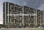 Morizon WP ogłoszenia | Mieszkanie na sprzedaż, 76 m² | 2769