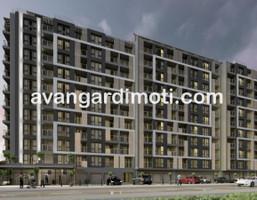 Morizon WP ogłoszenia   Mieszkanie na sprzedaż, 116 m²   2771