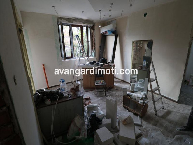 Morizon WP ogłoszenia | Mieszkanie na sprzedaż, 105 m² | 0346