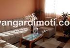 Mieszkanie na sprzedaż, Bułgaria Пловдив/plovdiv, 60 m² | Morizon.pl | 4389 nr2