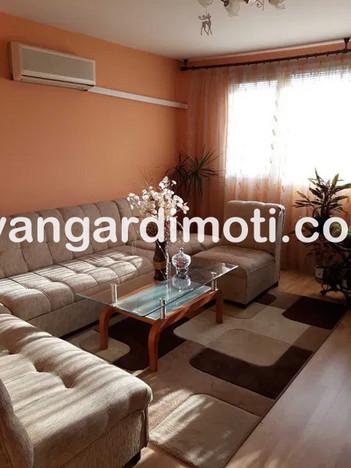 Mieszkanie na sprzedaż, Bułgaria Пловдив/plovdiv, 60 m² | Morizon.pl | 4389