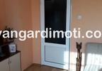 Mieszkanie na sprzedaż, Bułgaria Пловдив/plovdiv, 60 m² | Morizon.pl | 4389 nr6