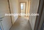 Mieszkanie na sprzedaż, Bułgaria Пловдив/plovdiv, 84 m² | Morizon.pl | 8416 nr10