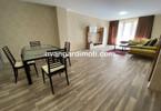 Morizon WP ogłoszenia | Mieszkanie na sprzedaż, 170 m² | 0643
