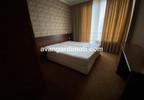 Mieszkanie na sprzedaż, Bułgaria Пловдив/plovdiv, 112 m² | Morizon.pl | 3873 nr8