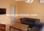Mieszkanie na sprzedaż, Bułgaria Пловдив/plovdiv, 112 m² | Morizon.pl | 3873 nr2