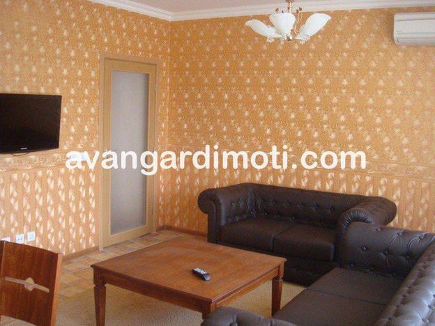 Mieszkanie na sprzedaż, Bułgaria Пловдив/plovdiv, 112 m² | Morizon.pl | 3873