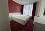 Mieszkanie na sprzedaż, Bułgaria Пловдив/plovdiv, 112 m² | Morizon.pl | 3873 nr10
