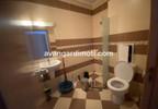Mieszkanie na sprzedaż, Bułgaria Пловдив/plovdiv, 117 m²   Morizon.pl   3874 nr7