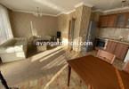 Morizon WP ogłoszenia | Mieszkanie na sprzedaż, 117 m² | 9834