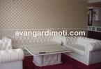Morizon WP ogłoszenia   Mieszkanie na sprzedaż, 132 m²   9835