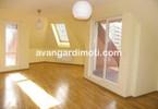 Morizon WP ogłoszenia | Mieszkanie na sprzedaż, 192 m² | 8289