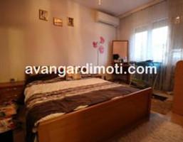 Morizon WP ogłoszenia | Mieszkanie na sprzedaż, 64 m² | 8741