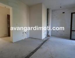 Morizon WP ogłoszenia | Mieszkanie na sprzedaż, 75 m² | 8999