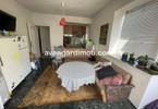 Morizon WP ogłoszenia   Mieszkanie na sprzedaż, 120 m²   4504