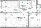 Morizon WP ogłoszenia   Mieszkanie na sprzedaż, 107 m²   1900