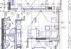 Morizon WP ogłoszenia   Mieszkanie na sprzedaż, 81 m²   3278