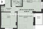 Morizon WP ogłoszenia   Mieszkanie na sprzedaż, 73 m²   8055