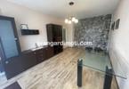 Morizon WP ogłoszenia | Mieszkanie na sprzedaż, 85 m² | 0179