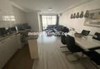 Morizon WP ogłoszenia | Mieszkanie na sprzedaż, 126 m² | 8259