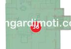 Morizon WP ogłoszenia   Mieszkanie na sprzedaż, 400 m²   8719