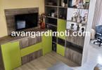 Morizon WP ogłoszenia   Mieszkanie na sprzedaż, 60 m²   7720