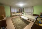 Morizon WP ogłoszenia   Mieszkanie na sprzedaż, 82 m²   3583