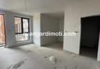 Morizon WP ogłoszenia   Kawalerka na sprzedaż, 43 m²   5161