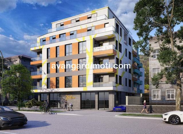 Morizon WP ogłoszenia | Mieszkanie na sprzedaż, 61 m² | 8314