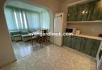 Morizon WP ogłoszenia | Mieszkanie na sprzedaż, 60 m² | 3342