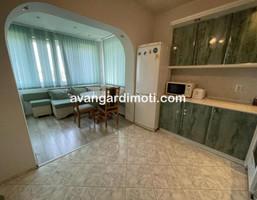 Morizon WP ogłoszenia   Mieszkanie na sprzedaż, 60 m²   3342