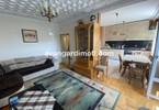 Morizon WP ogłoszenia | Mieszkanie na sprzedaż, 90 m² | 3344