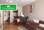 Morizon WP ogłoszenia   Mieszkanie na sprzedaż, 52 m²   7833