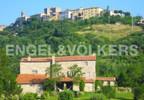 Działka na sprzedaż, Włochy Massa Marittima, 360 m² | Morizon.pl | 5809 nr3