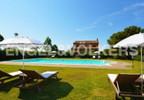 Działka na sprzedaż, Włochy Gavorrano, 290 m² | Morizon.pl | 5810 nr4