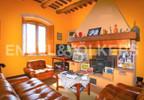 Działka na sprzedaż, Włochy Gavorrano, 290 m² | Morizon.pl | 5810 nr8