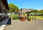 Działka na sprzedaż, Włochy Gavorrano, 290 m² | Morizon.pl | 5810 nr16