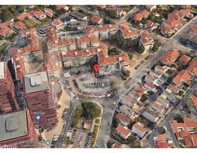 Działka na sprzedaż, Portugalia Oeiras E São Julião Da Barra, Paço De Arcos E Caxi, 1800 m²
