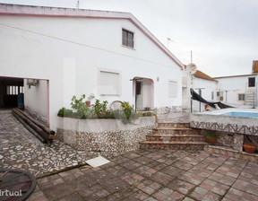 Działka na sprzedaż, Portugalia Sado, 214 m²