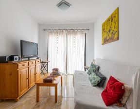 Mieszkanie na sprzedaż, Hiszpania Área De Valle Gran Rey, 60 m²
