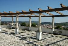 Działka na sprzedaż, Portugalia Torres Vedras, 1503 m²