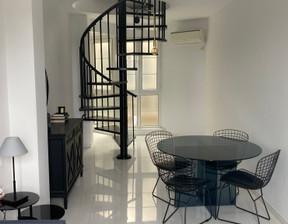 Dom do wynajęcia, Hiszpania Centro Histórico, 99 m²