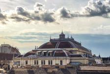 Mieszkanie na sprzedaż, Węgry Budapest, 320 m²