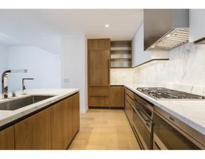 Mieszkanie do wynajęcia, USA Nowy Jork, 146 m²