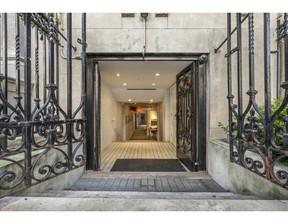 Dom do wynajęcia, USA Nowy Jork, 195 m²